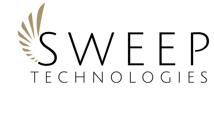 SWEEP Technologies